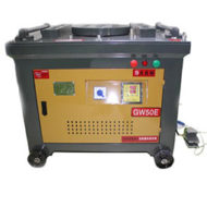 Ellsen Bending Machines for Sale