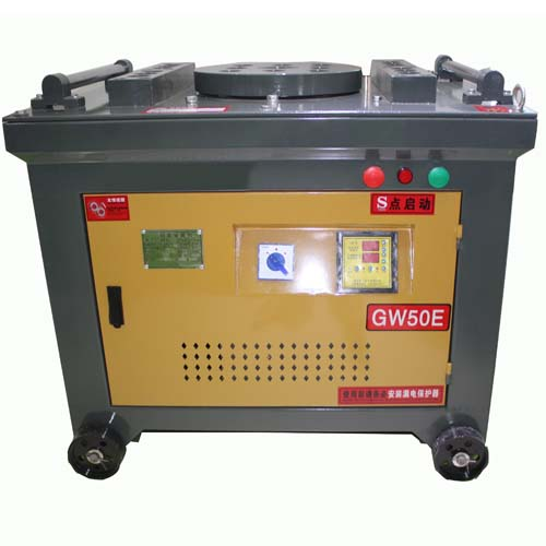 GW50E-bar-bender-machines-for-sale