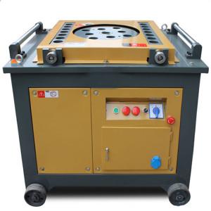 Ellsen Electric Automatic Rebar Bending Machine