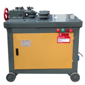 Ellsen Electric Rebar Bending Machine