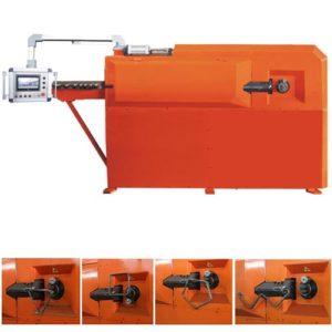 HGTW4-12-automatic-stirrup-bending-machine