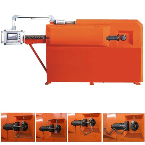 HGTW4-12-automatic-stirrup-bending-machine