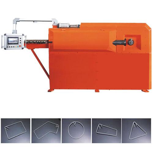 HGTW4-12-rebar-stirrup-bender