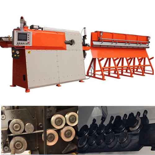 HGTW4-12A-automatic-rebar-stirrup-bending-machine