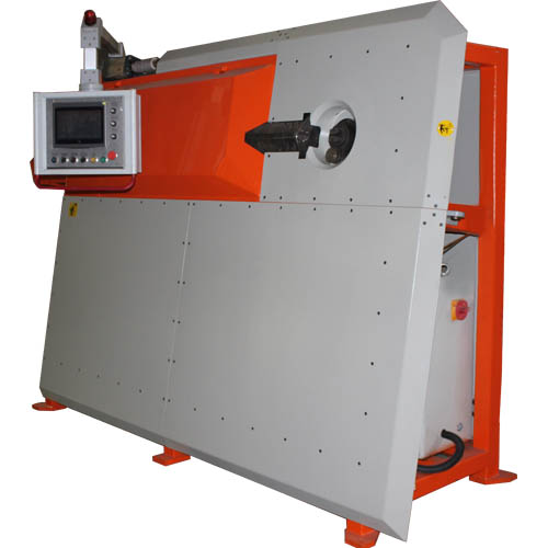 HGTW4-12A-stirrup-bender-machine