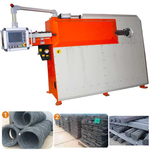 HGTW4-12A-stirrups-bending-machine