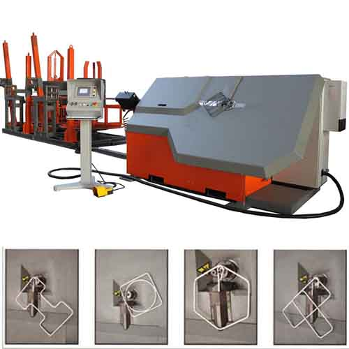 HGTW6-16-stirrup-bender-machine