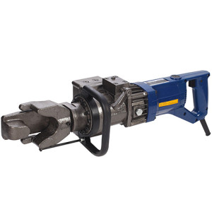 Ellsen Portable Rod Bender Machine