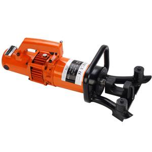 Ellsen Portable Electric Hydraulic Rebar Bender