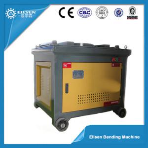 Ellsen Steel Rod Bending Machine