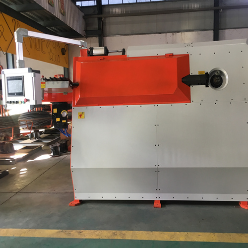 HGTW4-12A-automatic-rebar-stirrup-bending-machine
